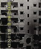Double Blind: War in Lebanon 2006