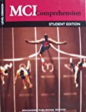 img - for MCI Comprehension (Making Connections Reading Comprehension, Crimson) book / textbook / text book