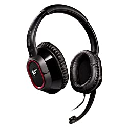 Creative Fatal1ty Professional Series Gaming Headset