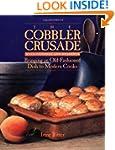 The Cobbler Crusade: Bringing An Old-...