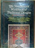 the Needlepoint Workbook of Traditional Designs