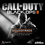 Theme from Call of Duty Black Ops II (Orchestral Mix)