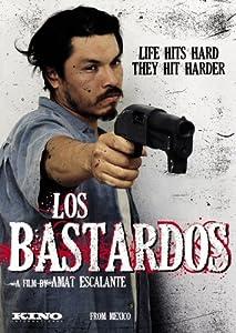 The Bastards (Les Batards)