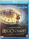 Hugo Cabret (Real 3D)