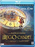 Hugo Cabret (Real 3D)