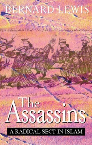 The Assassins: A Radical Sect in Islam