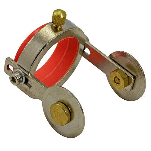 P80-Panasonic-Roller-Guide-Wheel-Spacer-Fit-Pilot-Arc-Starting