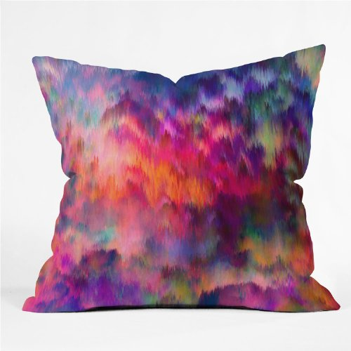51Hzqq9D6QL Our Favorite Amy Sia Accent Pillows
