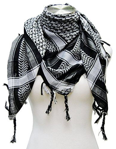 Tapp-Collections-Premium-Shemagh-Head-Neck-Scarf