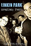 Linkin Park - Conspiracy Theory [2004] [DVD] [2006]