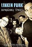 Linkin Park - Conspiracy Theory [2004] [DVD] [2006]