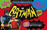 Batman: The Complete TV Series - Limi...