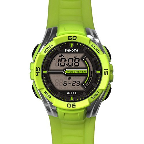dakota-watch-company-pedometer-watch-lime-by-dakota-watches