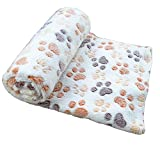 Allisandro Pet couvertures