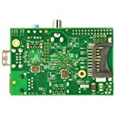 Raspberry Pi Model B (512MB)本体のみ