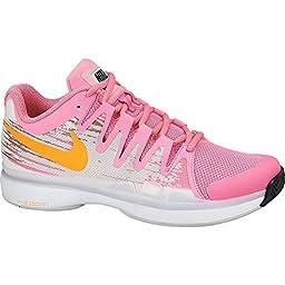 Wmns Nike Zoom Vapor 9.5 Tour 631475 680 Size:11.5
