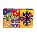 Jelly Belly BeanBoozled Jumbo Spinner Jelly Bean Game Gift Box 12.6oz