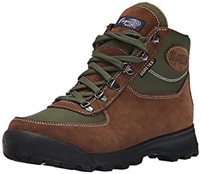 vasque men 39 s skywalk gore tex backpacking boot. Black Bedroom Furniture Sets. Home Design Ideas