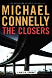 The Closers (0316058831) by Michael Connelly