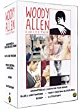 Woody Allen Collection (5 Dvd)