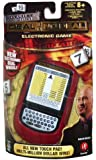 Deal or No Deal Electronic Handheld Game Deluxe Edition