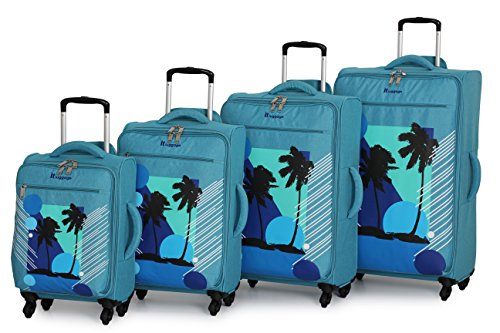 it-luggage-megalite-sunset-palm-blue-atoll-one-size