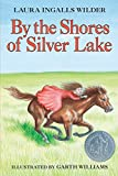 img - for By the Shores of Silver Lake (Little House) book / textbook / text book