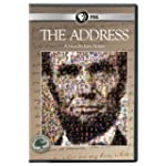 Ken Burns: The Address