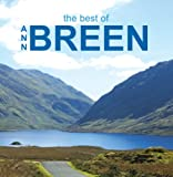 The Best of Ann Breen Ann Breen