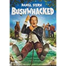 Bushwacked