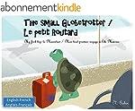 The small Globetrotter / Le petit Rou...
