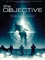 The Objective [HD]