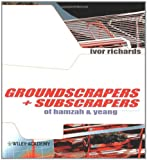 img - for Groundscrapers + Subscrapers of Hamzah & Yeang book / textbook / text book
