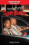 The Killing of Tupac Shakur (English Edition)