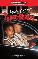 The Killing of Tupac Shakur (English Edition)