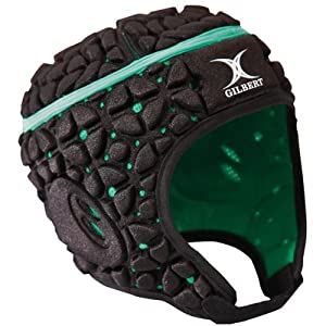 Buy Gilbert Virtuo Rugby Headguard by Gilbert