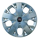 "1 x 16 ""enjoliveur fiat ducato enjoliveur d'origine neuf"