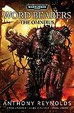 The Word Bearers Omnibus (Warhammer 40,000 Novels)