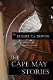 img - for Cape May Stories book / textbook / text book