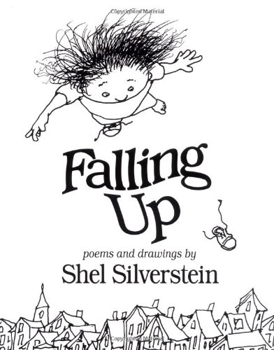 Falling Up front-837278