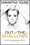 Out of the Shallows (Into the Deep Book 2) (English Edition)