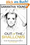 Out of the Shallows (Into the Deep #2)