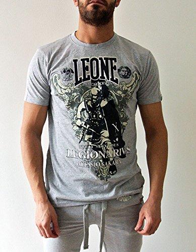 Leone 1947 T-shirt Legio07 (XL)