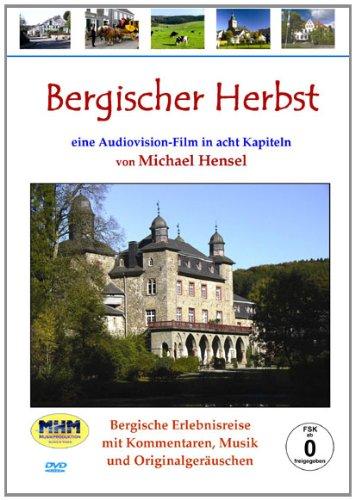 bergisches-land-alemania-dvd