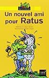 """Afficher """"Un Nouvel ami pour Ratus"""""""