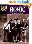 Bass Playalong Volume 40 Ac/Dc Bass G...