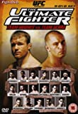echange, troc Ultimate Fighting Championship - Ultimate Fighter Series 6 [Import anglais]