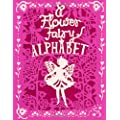 A Flower Fairy Alphabet (Flower Fairies Gift Edition)