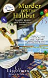 Murder for the Halibut (A Clueless Cook Mystery)