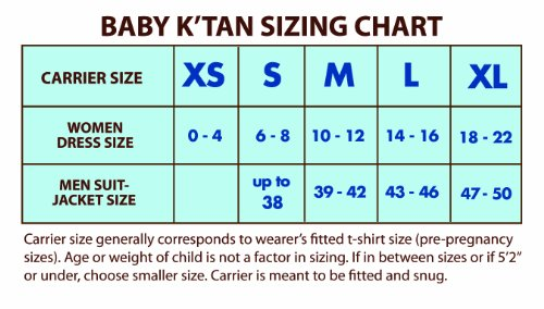 Baby-Ktan-Baby-Carrier